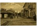 Стари пощенски картички от ботевград/орхание и околностите