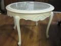 Антични мебели