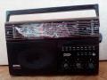 Нов радио приемник верас рп 225