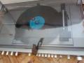 Радио с грамофон сириус 316 пано