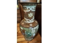 Виетнамски порцеланови вази