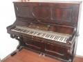 Ретро пиано (ретро радио+телефон) подходящи за интериор