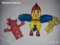 Играчки за колекция ретро играчкаи