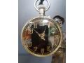 Джобен часовник automobile regulator