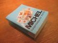 Michel katalog: europa-ost 1992/93