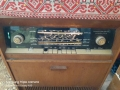 Радиограмофон респром а-104