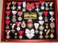 Антиквариат гр. пловдив купува монети,медали,саби,сребро и други.