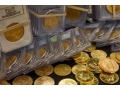 Купувам златни и сребърни монети,запазени български банкноти. царски ордени и медали