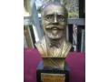 Статуетка вениселос - бронз