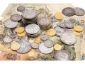 Купувам златни,сребърни монети и запазени банкноти.български  царски ордени и медали