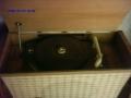 Радиограмофон