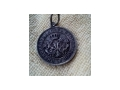 Медал от сръбско- българската война