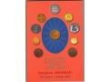Каталог на руските монети 2013г