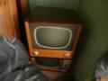 Продавам лампов стар телевизор опера