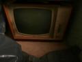 Продавам лампов стар телевизор пирин