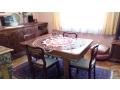 Продавам антични мебели