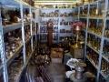 Разпродавам изгодно - над 4000 бр. - стари антикварни фигури, предмети, статуетки , съдове